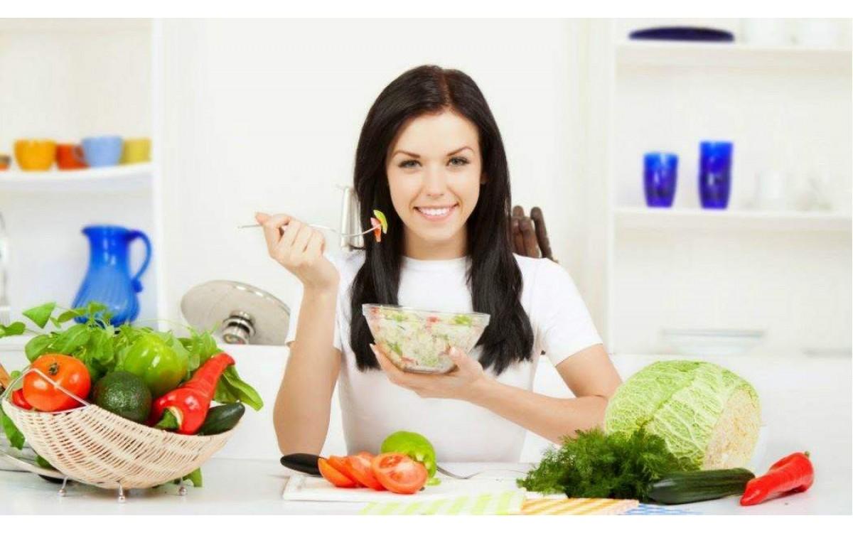 Thực phẩm tốt cho bà bầu, phụ nữ sau sinh