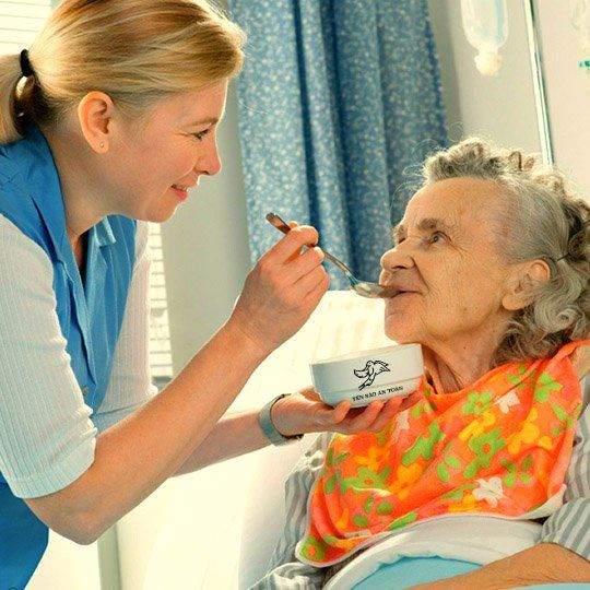 Sản phẩm tổ yến sào được xem là thần dược dành cho những bệnh nhân sau phẫu thuật